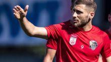 Foot - ESP - Transferts: Shon Weissman à Valladolid