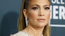 QUIZ:¿Qué curioso récord Guinness tiene Jennifer López? ¿Qué tanto sabes de su vida?