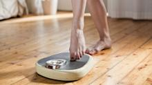 The Weird Factor That's Making You Gain Weight