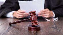 """Juez defiende a adolescente acusado de violación por ser de """"buena familia"""" y recibe amenazas de muerte"""