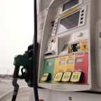 California city becomes first in US to ban new gas stations