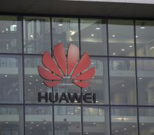 U.S. officials ease trade restrictions on Huawei; Google reverses decision to cut ties