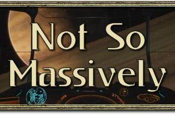Not So Massively: Destiny, Star Citizen, and Elite at E3