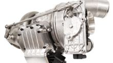 BorgWarner Secures Business Win for its First Mass-market eTurbo™ Application