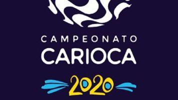 Witzel libera volta do futebol carioca a partir deste sábado sem público