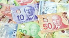 USD/CAD – Canadian Dollar Calm Ahead of Fed Decision