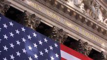 Dow Jones Today, Stocks Slump On Earnings, China Virus; Citrix Systems, Paycom Climb, Comcast Stock Tumbles