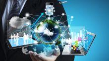 I 10 trend del settore tecnologico per il 2019 e oltre