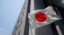 Japanese crypto exchange Bitpoint hacked, lost $32 million