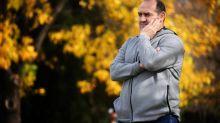 Rugby - ARG - Rugby Championship: Mario Ledesma confiant sur la participation de l'Argentine