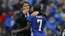 Inter, tesoretto per arrivare a Kanté
