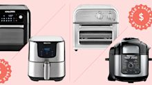 You Can Save Over 60% on Air Fryers for Black Friday Right Now