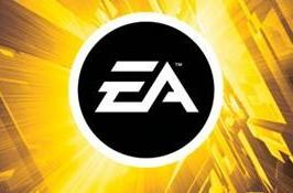 EA: 40% of game sales digital, NPD becoming less relevant