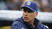 Report: Bud Black hired as next Rockies manager