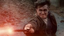 NBCU's Peacock Will Stream All Eight 'Harry Potter' Movies for Free Starting Later in 2020