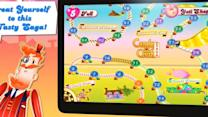 Will King IPO Take 'Candy Crush' to Next Level?