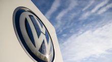 Mehr Vernetzung: Volkswagen und Amazon verbünden sich