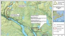 Anaconda Mining Expands its Footprint in Eastern Nova Scotia; Identifies Key Exploration Targets Proximal to Goldboro