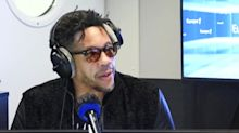 "Coronavirus : pourquoi JoeyStarr est ""d'accord"" avec Nicolas Bedos"