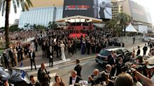 Cannes Film Festival selects 2020 line-up despite cancelling live event