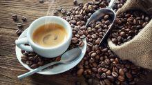 De desencadenante a protector: beber café puede ser bueno si te diagnostican cáncer de colon