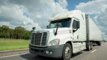 Cass Sees Freight Trends Accelerate Sequentially In August