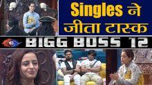 Bigg Boss 12: Dipika Kakar, Karanvir Bohra, Neha, Sreesanth & Srishty WIN Luxury Budget