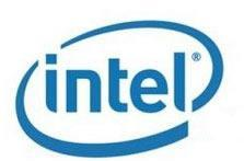 Intel launches WiMAX Connection 2250 upgradeable chipset