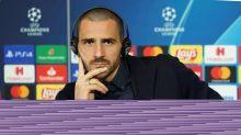 MATCHDAY: Man City-Lyon for last Champions League semis spot