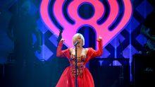 Zu dick? Bebe Rexha findet keinen Designer für ihr Grammy-Outfit