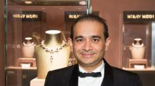 PNB scam: Income Tax Department asks tax havens to furnish account details of fraudster Nirav Modi
