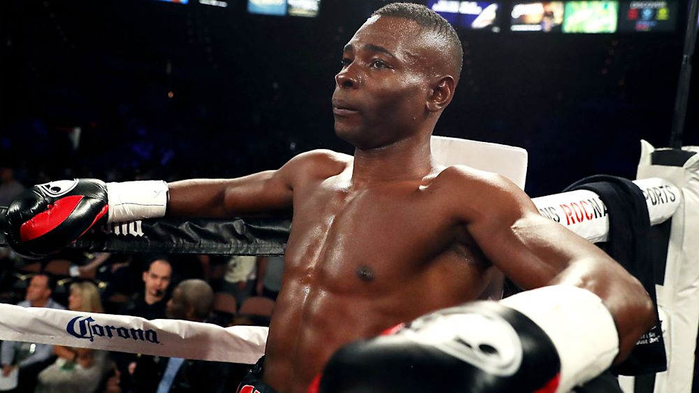 Lomachenko vs. Rigondeaux: Guillermo Rigondeaux is fighting for his legacy —and fans