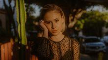 Esta es Maria Bakalova, la estrella revelación de la secuela de 'Borat'