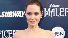 Angelina Jolie cree que muchas mujeres no valoran su potencial