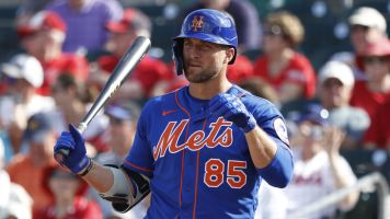 Did cut minor leaguer call out Tim Tebow?