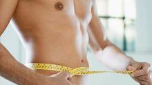 Cómo conseguir un cuerpo 10 con la dieta de los deportistas