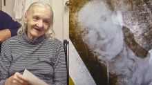 Mystery Still Surrounds 78-Year-Old Woman with Dementia Found After Being Missing for 4 Decades
