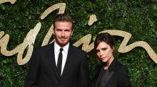 Las parejas de famosos que visten igual: la moda del 'Keo-peul-look'