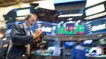 Stocks rally after China pledges to cut tariffs