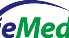 Viemed Healthcare Announces Voting ResultsFrom Its Annual & Special Meeting of Shareholders