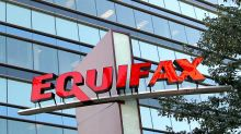 Equifax Exec Charged By SEC For Dumping Stock After Learning Of Mass Data Breach