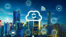 ARRIS' Ruckus Introduces Cloud-Ready Specialization Program