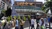 FTC likely to approve Whole Foods deal even if Amazon did deceive customers