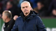 "Mourinho : ""Tottenham gagnera des trophées avant que je parte"""