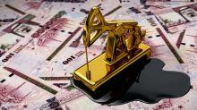 5 Cheap Oil Stocks Under $5