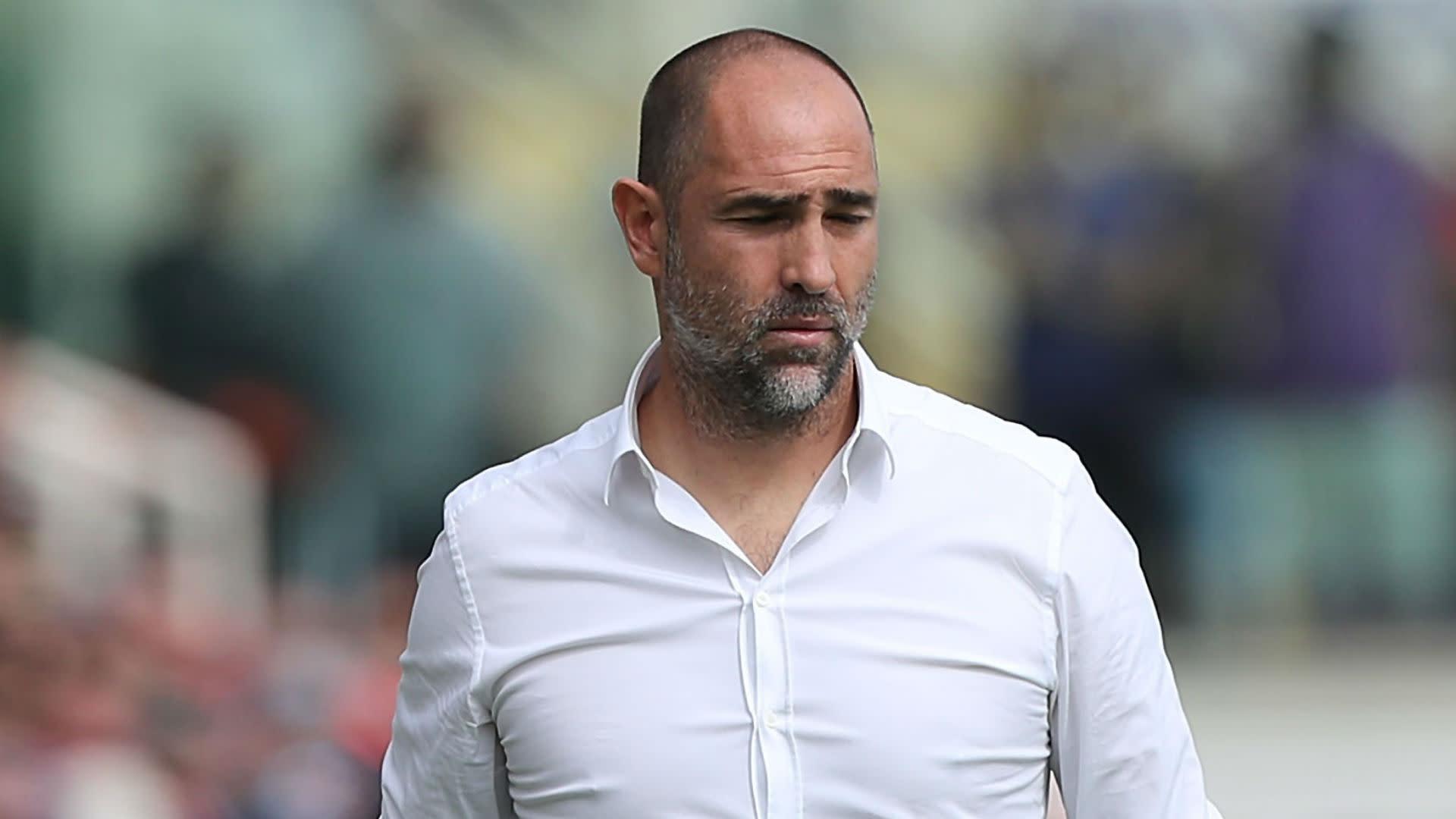 A neanche un mese dall'esonero con l'Udinese, Igor Tudor potrebbe tornare in panchina: contattato dall'Antalyaspor, potrebbe tornare in Turchia.