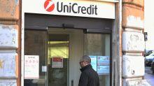 I buy di oggi da A2a a Unicredit