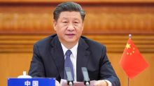 China will never seek expansion, has no intention to fight either 'Cold War' or 'hot war': Jinping