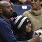 Kobe Bryant's death felt by NC fans, Duke coach Mike Krzyzewski