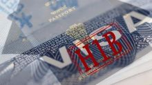 IT Companies Sue US Immigration Agency on Short H1B Visa Duration